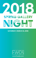 Spring-Gallery-Night-2018-125x198