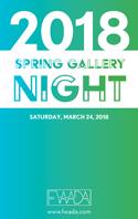 Spring-Gallery-Night-2018-125x198