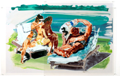 Poolside-175x110-William-Campbell