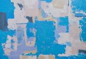 Bruce-Love---Art-Bouldevard-175x120