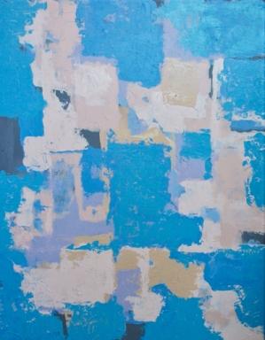 Bruce-Love---Art-Bouldevard-400x514
