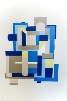 Bruce-Love---Art-Boulevard-332x501