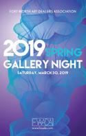 2019-Spring-Gallery-Night-Thumb-125x198