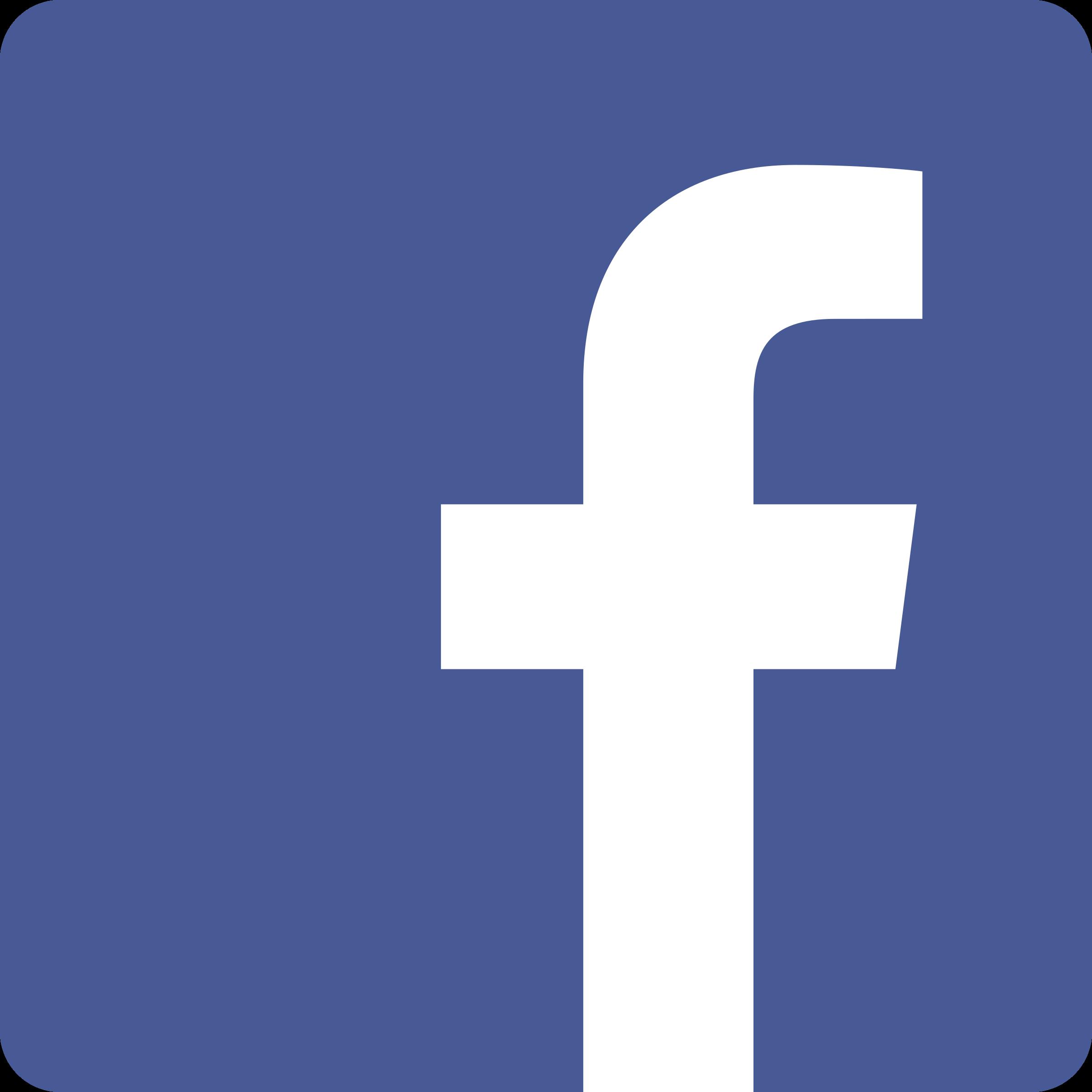 facebook-icon-logo-png-transparent