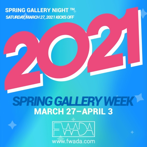 spring-gallery-night-2021_square-ad