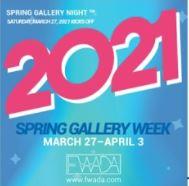 Spring2021FWADA